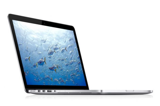 A najbolji Windows laptop je - MacBook Pro