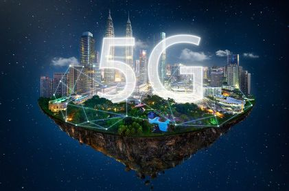 MWC 2018: Qualcomm i Huawei demonstrirali 3GPP 5G interoperabilnost