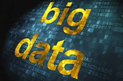 BIG DATA – najdragocjeniji segment modernog ICT business-a