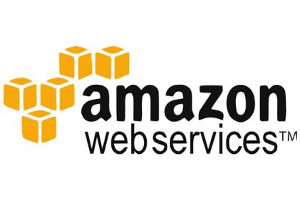I Amazon Web Services počeo blokirati domain-fronting