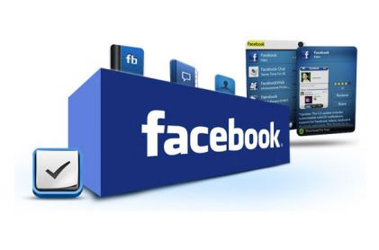 Facebook pustio u produkciju Graph Search