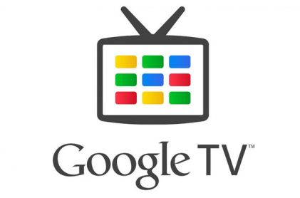 Google TV postaje Android TV