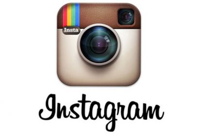 Instagram na BlackBerry i Windows Phone ne dolazi tako skoro