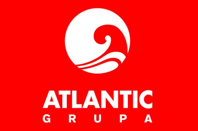 Atlantic Grupa implementirala Microsoft SharePoint