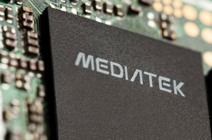 MediaTek Inc predstavio MT2601 SoC, dizajniran za Android Wear