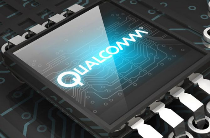 CES 2016: Qualcomm najavio Snapdragon 820A za automobile