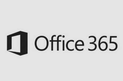 Microsoft nadogradio Office 365