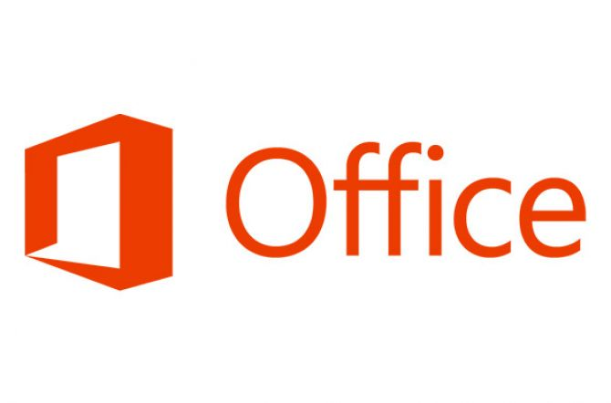 Microsoft uvodi funkcionalnost Real-Time Co-Authoring u PowerPoint