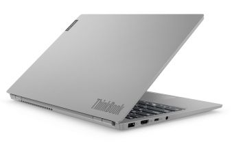 Lenovo predstavio ThinkBook laptope