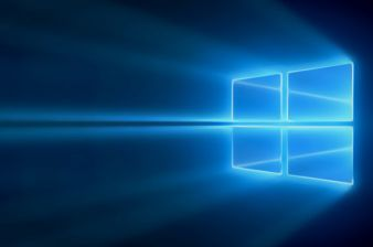 Netmarketshare: Windows 10 blizu 50 posto udjela, Chrome nastavlja s rastom