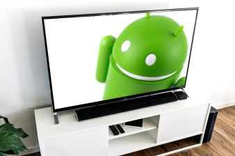 Što kupiti, Android TV ili Smart TV?
