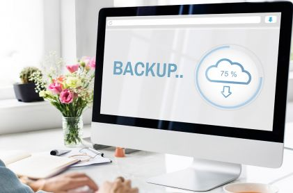 Veritasov Backup Exec stekao certifikat za Microsoft Azure i Windows Server 2019