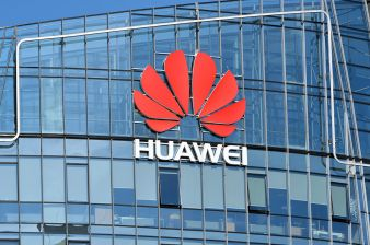 Huawei Connect 2020 pokazao razvojnu strategiju Huaweija