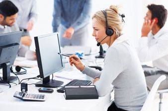 TOP 5 helpdesk aplikacija