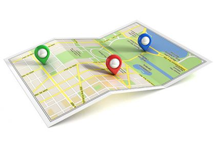 Here Maps ponudio freemium plan za developere nezadovoljne novim Google Maps pravilima