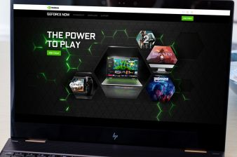Developeri računalnih igara morat će sami prijaviti igre u GeForce Now