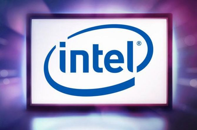 MWC 2019: Intel predstavio 5G SoC Hewitt Lake