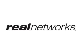Full Stack Developer - RealPlayer