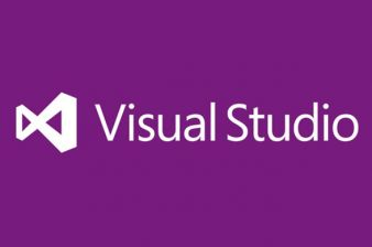 Microsoft lansirao Visual Studio 2019 za Windows i Mac