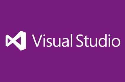 TOP 5 besplatnih .NET Core ekstenzija za Visual Studio 2019
