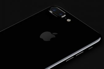 iPhone 7 osigurao novi rekordan kvartal za Apple