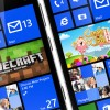 Minecraft i Candy Crush Saga stigli na Windows Phone 8.1